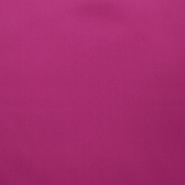 Podloga, mešanica, 16503-7, roza - Svet metraže