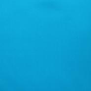 Podloga, mešanica, 16503-8, modra