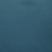 Podloga, mešanica, 16503-9, turkizna