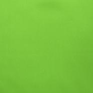 Podloga, mešanica, 16503-10, zelena