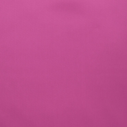 Podloga, mešanica, 16503-11, roza