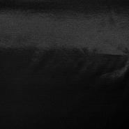 Podloga, viskoza, 16503-14, črna