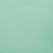 Podloga, mešanica, 16503-16, mint