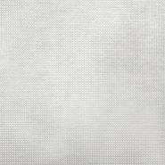 Umetno usnje, Steady, 16499-600, srebrna
