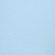 Pletivo, pike, 16531-002, modra