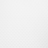 Knit, dots, 16531-050, white