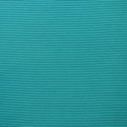 Jersey, pamuk, crte, 16366-024