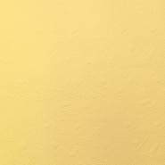 Pletivo, dvojno, geometrijski, 16545-033, rumena