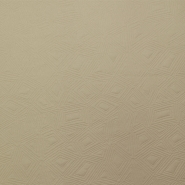 Pletivo, dvojno, geometrijski, 16545-052, temno bež