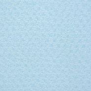 Pletivo, bukle, 16548-002, modra