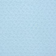Knit, boucle, 16548-002, blue - Bema Fabrics