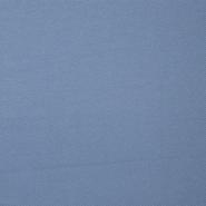 Pletivo, debelejše, jeans, 16553-002, modra