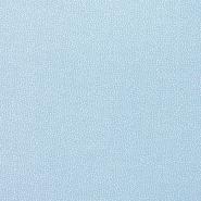 Tkanina, viskoza, pike, 16555-002, modra