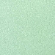 Fabric, viscose, dots, 16555-022, mint