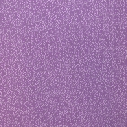 Fabric, viscose, dots, 16555-042, purple