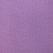 Tkanina, viskoza, pike, 16555-042, vijola