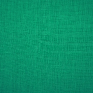 Lan, 12699-025, zelena