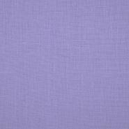 Linen, 12699-042, purple