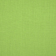 Lan, 12699-123, zelena