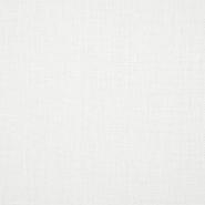 Linen, 12699-150, cream - Bema Fabrics