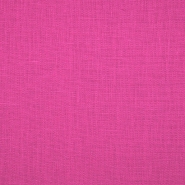 Lan, 12699-217, pink