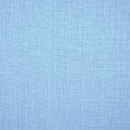 Ramie, 12699-502, blau