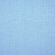 Lan, 12699-502, plava