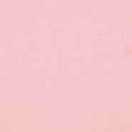 Lan, 12699-511, roza