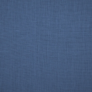 Linen, 12699-806, denim blue