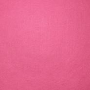 Felt, 1,5mm, polyester, 16123-217, pink