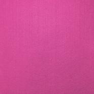 Felt 3mm, polyester, 16124-017, pink
