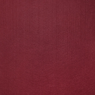 Felt 3mm, polyester, 16124-018, burgundy