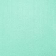 Felt 3mm, polyester, 16124-022, mint