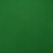 Felt 3mm, polyester, 16124-025, green