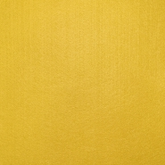 Felt 3mm, polyester, 16124-035, yellow