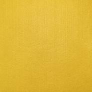Filc 3mm, poliester, 16124-035, žuta