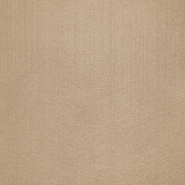 Felt 3mm, polyester, 16124-053, light brown