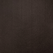 Felt 3mm, polyester, 16124-055, brown