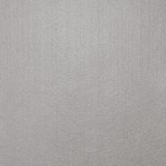 Felt 3mm, polyester, 16124-061, grey