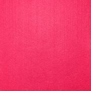 Felt 3mm, polyester, 16362-117, neon pink