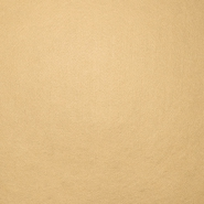 Felt, 1,5mm, polyester, 16123-053, beige