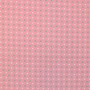 Bombaž, poplin, pike, 16574-011