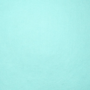 Filc 1,5mm, poliester, 16123-022, mint