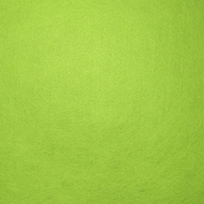 Felt, 1,5mm, polyester, 16123-026, green