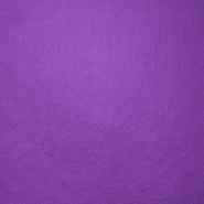 Felt, 1,5mm, polyester, 16123-045, purple