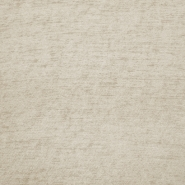 Knit, polyester, 16576-178, beige