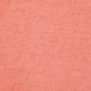 Knit, polyester, 16576-539, appricot