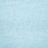 Pletivo, poliester, 16576-630, plava