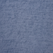 Knit, polyester, 16576-695, denim blue