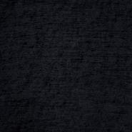 Wirkware, Polyester, 16576-600, blau